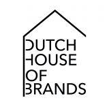 Dutch House of Brands